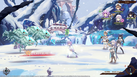 4602-super-neptunia-rpg-gallery-9_1