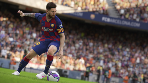 4605-efootball-pes-2020-gallery-1_1