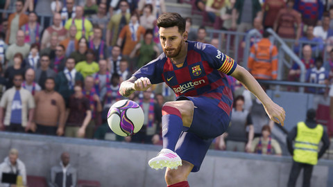 4605-efootball-pes-2020-gallery-2_1
