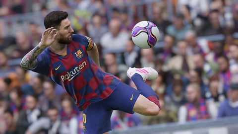 4605-efootball-pes-2020-gallery-3_1