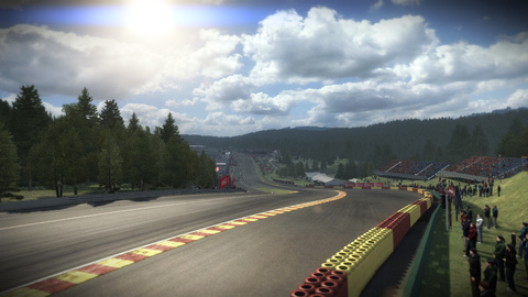 4639-grid-2-spa-francorchamps-track-pack-gallery-0_1