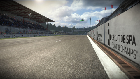 4639-grid-2-spa-francorchamps-track-pack-gallery-2_1
