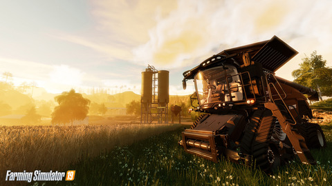 4858-farming-simulator-19-steam-2