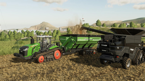 4858-farming-simulator-19-steam-8