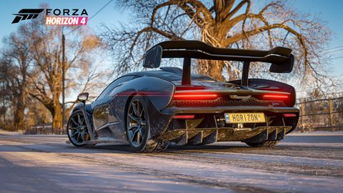 4866-forza-horizon-4-windows-10-xbox-one-7