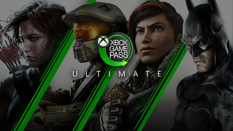 4911-xbox-game-pass-ultimate-1-mesic-1