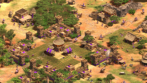 4991-age-of-empires-2-definitive-edition-8