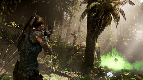 5027-shadow-of-the-tomb-raider-definitive-edition-gallery-0_1