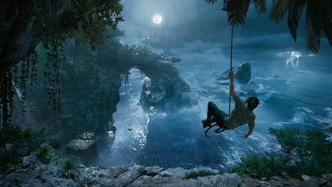 5027-shadow-of-the-tomb-raider-definitive-edition-gallery-2_1