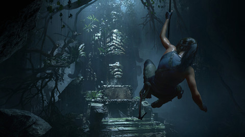 5027-shadow-of-the-tomb-raider-definitive-edition-gallery-6_1
