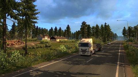 5044-euro-truck-simulator-2-beyond-the-baltic-sea-1