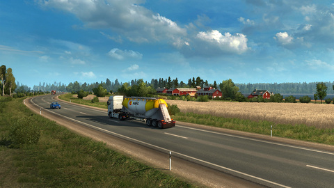 5044-euro-truck-simulator-2-beyond-the-baltic-sea-2