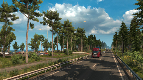 5044-euro-truck-simulator-2-beyond-the-baltic-sea-4