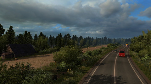 5044-euro-truck-simulator-2-beyond-the-baltic-sea-5