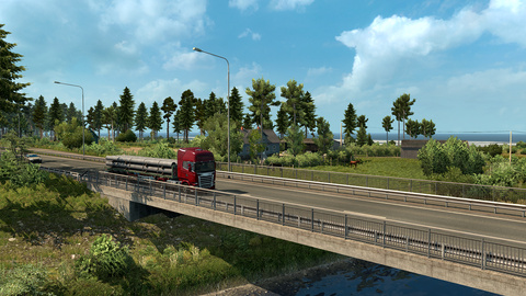 5044-euro-truck-simulator-2-beyond-the-baltic-sea-7
