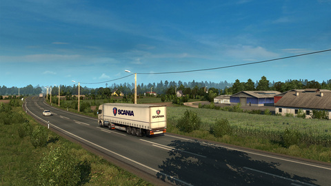 5044-euro-truck-simulator-2-beyond-the-baltic-sea-9