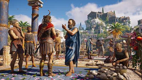 5058-assassins-creed-odyssey-gold-edition-xbox-3