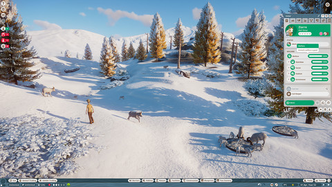 5067-planet-zoo-arctic-pack-gift-gallery-3_1