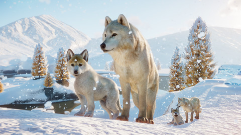 5067-planet-zoo-arctic-pack-gift-gallery-4_1
