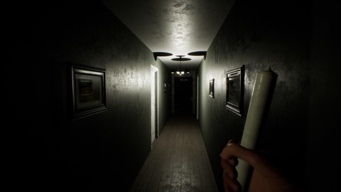 5113-find-me-horror-game-gallery-0_1