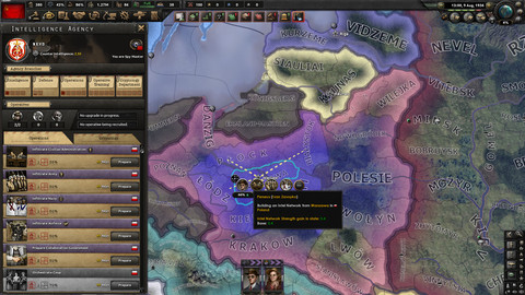 5183-hearts-of-iron-iv-la-resistance-gallery-0_1