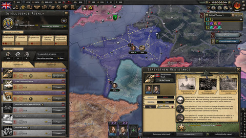 5183-hearts-of-iron-iv-la-resistance-gallery-2_1