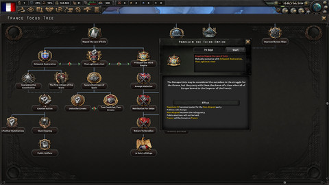 5183-hearts-of-iron-iv-la-resistance-gallery-4_1