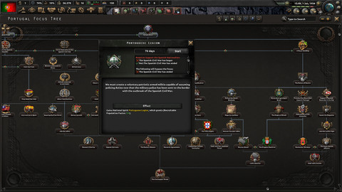 5183-hearts-of-iron-iv-la-resistance-gallery-5_1