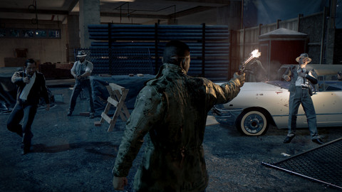 5429-mafia-iii-definitive-edition-gallery-10_1