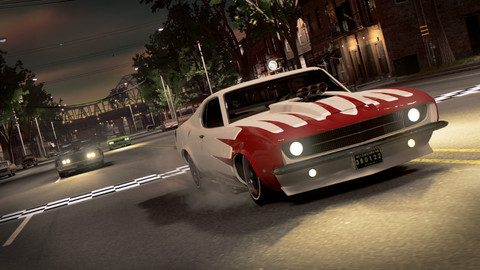 5429-mafia-iii-definitive-edition-gallery-2_1