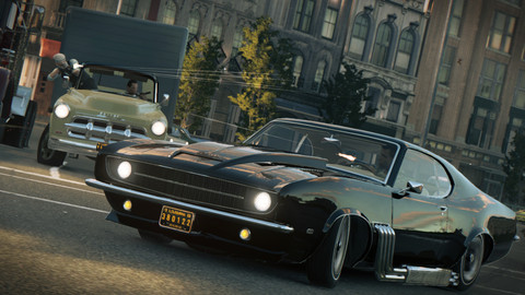 5429-mafia-iii-definitive-edition-gallery-4_1