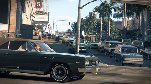 5429-mafia-iii-definitive-edition-gallery-6_1