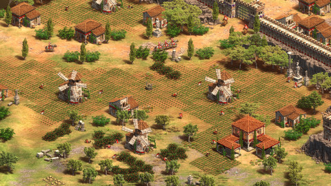 5802-age-of-empires-i-ii-definitive-edition-bundle-gallery-1_1