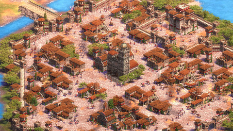 5802-age-of-empires-i-ii-definitive-edition-bundle-gallery-4_1