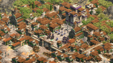 5802-age-of-empires-i-ii-definitive-edition-bundle-gallery-8_1