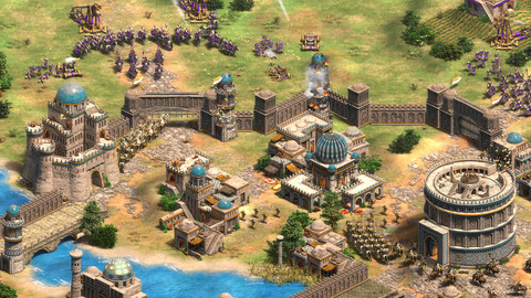 5802-age-of-empires-i-ii-definitive-edition-bundle-gallery-9_1