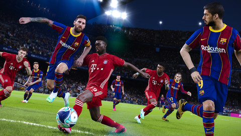 5826-efootball-pes-2021-season-update-3