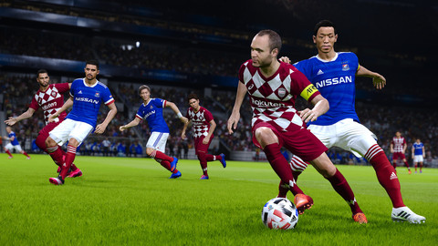 5826-efootball-pes-2021-season-update-4