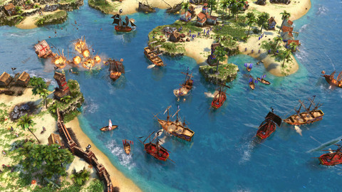 5901-age-of-empires-iii-definitive-edition-gallery-8_1