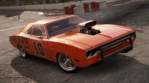 5904-wreckfest-season-pass-2-gallery-1_1