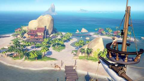 5980-sea-of-thieves-2