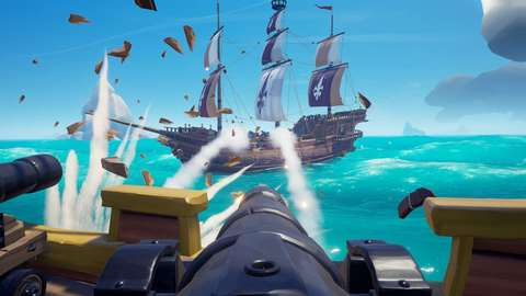5980-sea-of-thieves-3