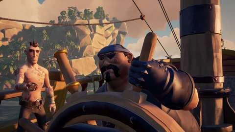 5980-sea-of-thieves-6