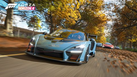Forza-horizon-4_senna-autumn