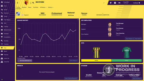 Football-manager-2019-3