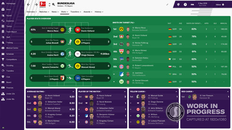 Football-manager-2019-5