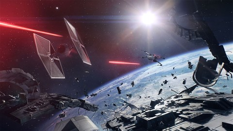Star-wars-battlefront-2-4_1