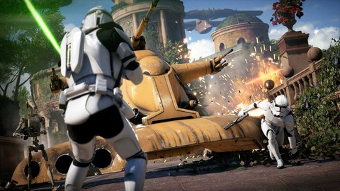 Star-wars-battlefront-2-6_1