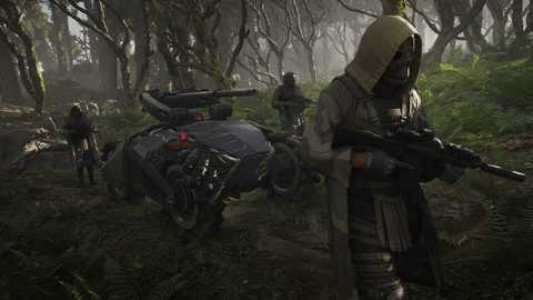 Tom-clancys-ghost-recon-breakpoint-1