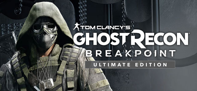Tom-clancys-ghost-recon-breakpoint-ultimate-edition
